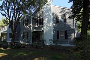 150_Countryside_Dr_Basking_Ridge_NJ_Coountryside_Manor_Feel_@Home