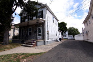 56_2nd_ave_raritan_boro_nj_3_family_home_invesment