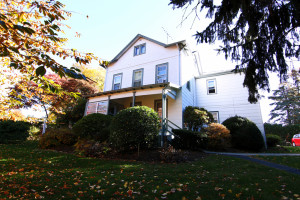 19 Anderson Hill Road Bernardsville NJ Feel @Home Realty Home for Sale