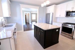 9 Somerset Avenue Bernardsville NJ Feel @Home Realty-5