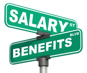 salary-and-benefits-feel-at-home-resized