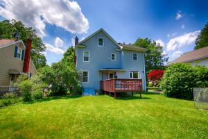37 Stiles Avenue Morris Plains House for rent 1
