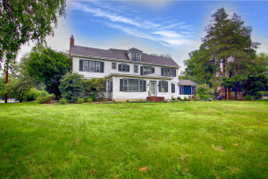 56-Mt-Airy-Rd-Bernardsville-NJ-Feel-@Home-Realty_2