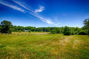 597 van beuren road harding township nj land for sale 1