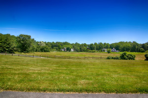 597 van beuren road harding township nj land for sale 13