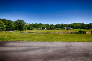 597 van beuren road harding township nj land for sale 14