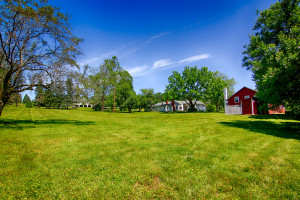 597 van beuren road harding township nj land for sale 5