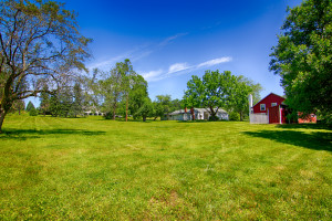 597 van beuren road harding township nj land for sale 6