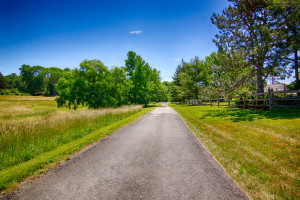 597 van beuren road harding township nj land for sale 8