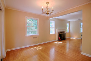54 Hull Road Bernardsville Feel @Home Realty 1