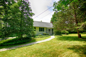 54 Hull Road Bernardsville Feel @Home Realty 15