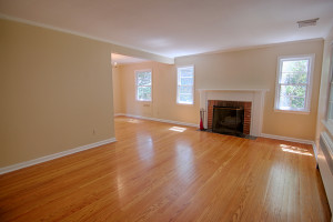 54 Hull Road Bernardsville Feel @Home Realty 4