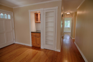 54 Hull Road Bernardsville Feel @Home Realty 5