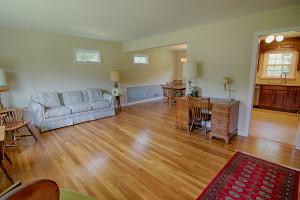 13 Arthur Rd Bridgewater Feel @Home 7