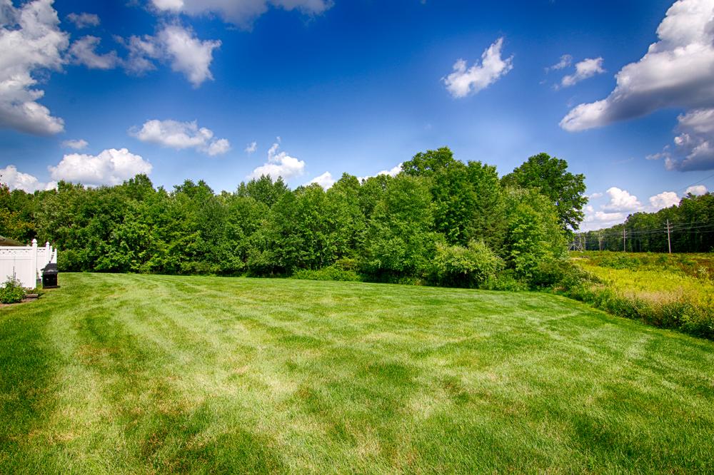 387 Penns Way Basking Ridge Nj Society Hill Feel At Home