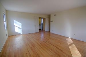 40 Childsworth Ave Bernardsville NJ 07924 Feel @Home 17