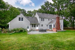 40 Childsworth Ave Bernardsville NJ Feel @Home 15