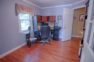 29 Princeton Ave Berkeley Heights NJ Feel @Home 10