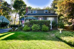 29 Princeton Ave Berkeley Heights NJ Feel @Home