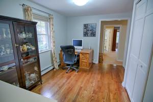 33 Seney Dr Bernardsville NJ Feel @Home 16