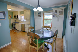 33 Seney Dr Bernardsville NJ Feel @Home 4
