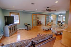 33 Seney Dr Bernardsville NJ Feel @Home 7