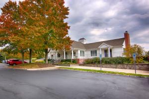 41 Commonwealth Dr Basking Ridge NJ Feel @Home 10