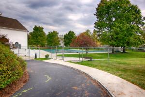 41 Commonwealth Dr Basking Ridge NJ Feel @Home 11