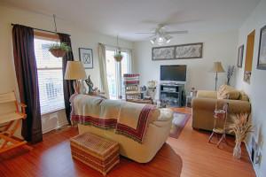 41 Commonwealth Dr Basking Ridge NJ Feel @Home