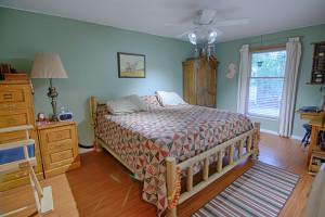 41 Commonwealth Dr Basking Ridge NJ Feel @Home 4