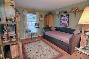 41 Commonwealth Dr Basking Ridge NJ Feel @Home 5