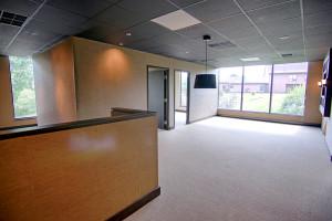 Allamuchy Corporate Center 1500 Route 517 Hackettstown NJ 10