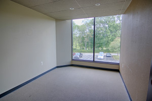 Allamuchy Corporate Center 1500 Route 517 Hackettstown NJ 12