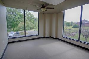 Allamuchy Corporate Center 1500 Route 517 Hackettstown NJ 13