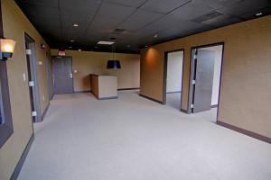 Allamuchy Corporate Center 1500 Route 517 Hackettstown NJ 16