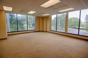 Allamuchy Corporate Center 1500 Route 517 Hackettstown NJ 18