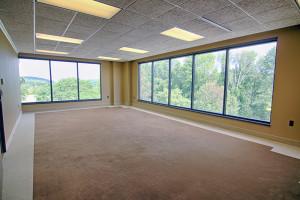 Allamuchy Corporate Center 1500 Route 517 Hackettstown NJ 20