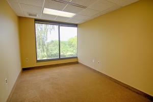 Allamuchy Corporate Center 1500 Route 517 Hackettstown NJ 21