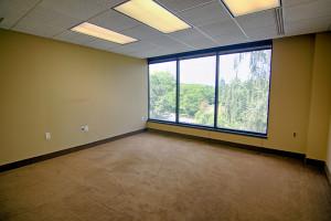 Allamuchy Corporate Center 1500 Route 517 Hackettstown NJ 22