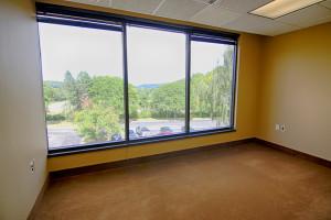 Allamuchy Corporate Center 1500 Route 517 Hackettstown NJ 25
