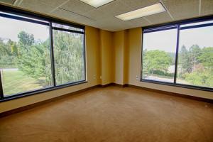 Allamuchy Corporate Center 1500 Route 517 Hackettstown NJ 26