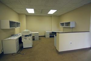 Allamuchy Corporate Center 1500 Route 517 Hackettstown NJ 28
