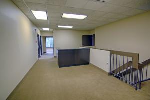 Allamuchy Corporate Center 1500 Route 517 Hackettstown NJ 29