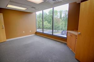 Allamuchy Corporate Center 1500 Route 517 Hackettstown NJ 3