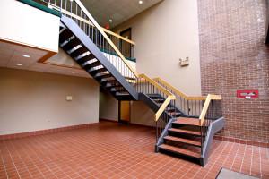 Allamuchy Corporate Center 1500 Route 517 Hackettstown NJ