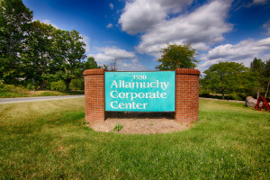 Allamuchy Corporate Center 1500 Route 517 Hackettstown NJ 32