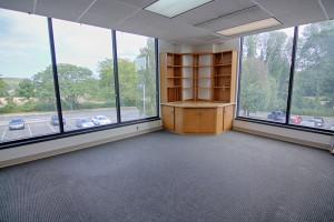 Allamuchy Corporate Center 1500 Route 517 Hackettstown NJ 4
