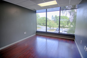 Allamuchy Corporate Center 1500 Route 517 Hackettstown NJ 7