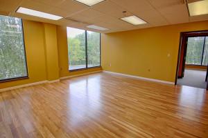 Allamuchy Corporate Center 1500 Route 517 Hackettstown NJ 8