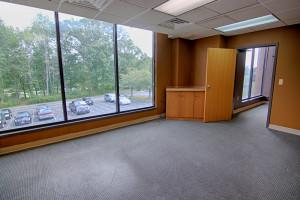 Allamuchy Corporate Center 1500 Route 517 Hackettstown NJ 9